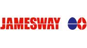 jamesway